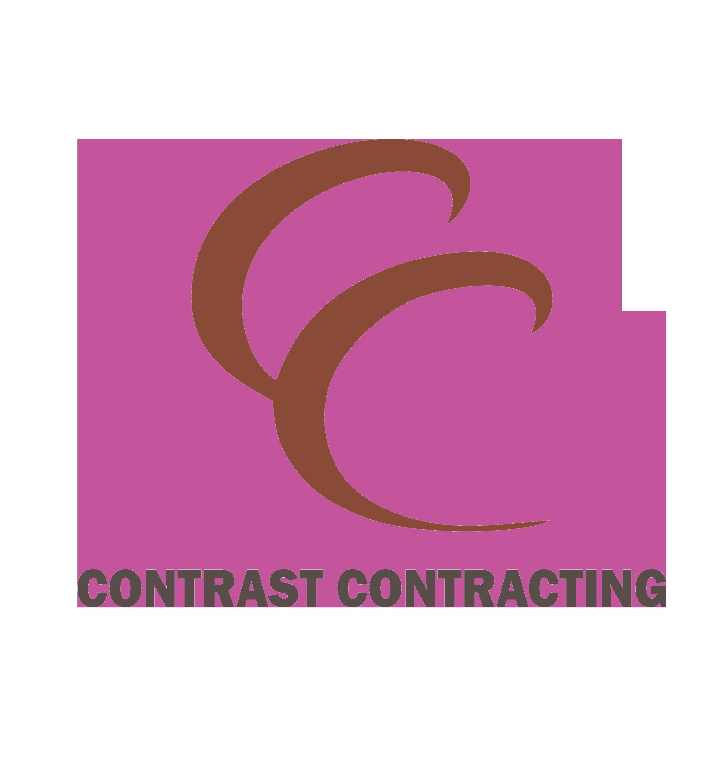 Contrast Contracting LLC :: شركة التباين للمقاولات العامة ذ.م.م